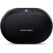 Harman/Karman Omni 20 Wireless Speaker, A