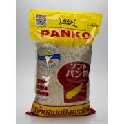 Panko, Japán Panírmorzsa Lobo 1000 g