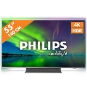 PHILIPS UHD TV 55PUS7504/12