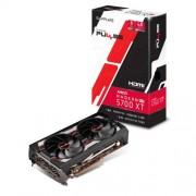 Radeon RX 5700XT Pulse 256bit 8GB DDR6 Sapphire 11293-01-20G grafička karta