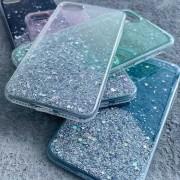Película em Vidro Temperado para Asus Zenfone Max M1 ZB555KL