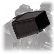 Foton LCDHD7 voor Sony HDR-FX7 en Sony PMW-EX1