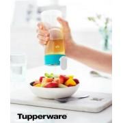 Harmónia Krémkiöntő 360 ml 1 db Tupperware