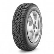 Debica Neumático Frigo 2 205/55 R16 91 T