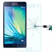 Película de vidro temperado para Samsung Galaxy A5 (2016)