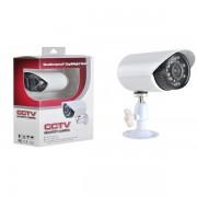 Camera video exterior cu infrarosu 24 LED LM-529AKT