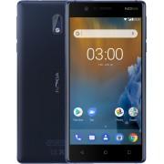 Nokia 3 - 16GB - Blauw