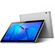 Huawei MediaPad T3 10 WIFI/2GB/16GB