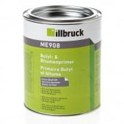 Algemeen Illbruck Bituprimer transparant 1 liter