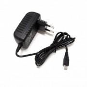 tiendatec FUENTE ALIMENTACION 5V 3A 15W MICRO USB