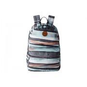 Dakine 365 Pack Backpack 21L Pastel Current