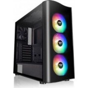 Carcasa Thermaltake View 23 TG ARGB SPCC Steel ATX Mid Tower