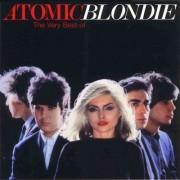 Blondie - Atomic: The Very Best of (0724349499621) (1 CD)