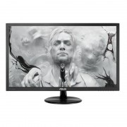 "Asus VP278QG 27"" LED FullHD"
