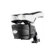Bolsa De Selim Bike Bag Ii 1,4 Litros Deuter