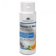 Lotiune micelara Vitamin C Plus 150ml