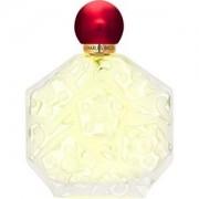 Jean-Charles Brosseau Profumi femminili Fleurs d'Ombre Thé Poudré Eau de Parfum Spray 50 ml