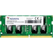 Memorie Laptop ADATA 8GB DDR4 2400MHz CL17
