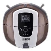 ASPIRADOR ROBOT HOOVER RECARREGAVEL - RBC 070/1