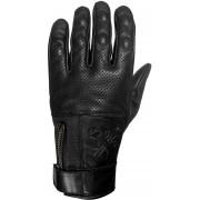 John Doe Shaft XTM Leather Gloves - Size: 2X-Large