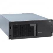 IBM Rack-montierbar - Demoware mit Garantie (Neuwertig, keinerlei Gebrauchsspuren)