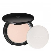 Shiseido Makeup Translucent Pressed Powder
