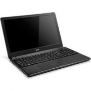 Laptop ACER Aspire E1-522-12502G50Mnkk