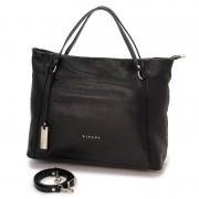 リパーニ ムラーノ 2WAYトートバッグ グランデ【QVC】40代・50代レディースファッション