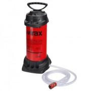Pompă de apă manuală Virax , cod 050049