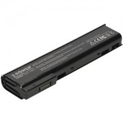 HP CA06XL Battery, 2-Power replacement