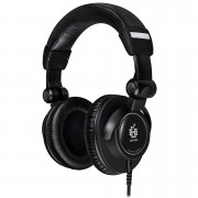 Adam Audio Studio Pro SP-5 Kopfhörer