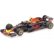 Formule 1 Aston Martin Red Bull Racing TAG Heuer RB14 #33 2018 - 1:43 - Minichamps