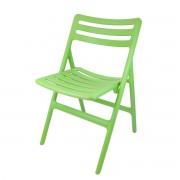 Magis - Folding Air-Chair Klappstuhl, grün