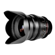 SAMYANG Obiettivo 24mm T1.5 ED AS IF UMC x Canon VDSLR Video