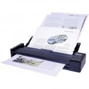 Skener dokumenata IRIScan™ Pro 3 Wifi IRIS A4 300 x 300 dpi 8 stranica/min USB, WLAN 802.11 b/g/n, microSD, microSDHC