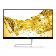 "AOC I2781FH 27"" LED IPS"