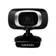 Web kamera Canyon CNE-CWC3