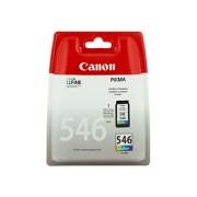 CANON CL-546 Kleur