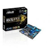 Asus M5A78L-M PLUS/USB3 - 16,95 zł miesięcznie