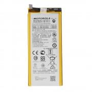 Motorola JT40 Оригинална Батерия за Motorola Moto G6 Plus