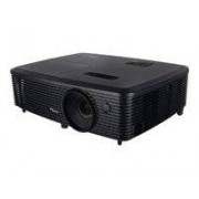 Optoma H183X - Proyector DLP - 3D - 3200 lumens -1280x800- 16:10 -