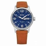 Ceas bărbătesc Hugo Boss 1513331