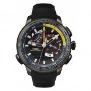 Orologio timex tw2p44300 uomo
