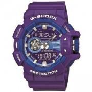 Мъжки часовник Casio G-Shock GA-400A-6AER