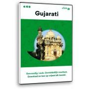 uTalk Online Taalcursus Gujrati leren - Online taalcursus Leer de Gujurat taal