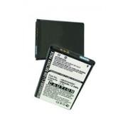 Samsung GT-C3595 bateria (650 mAh)
