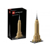 21046 Empire State Building (21046)