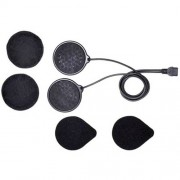 SENA SMH10R speakers, Communicatie en moto intercom Onderdelen, large SMH10R-A0203
