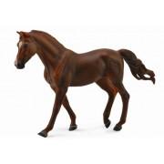 Iapa Missouri Fox Trotter XL - Animal figurina
