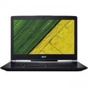 Лаптоп ACER VN7-793G-77CR NITRO, 17.3 инча, 16 GB, 1 TB, Черен, VN7-793G-77CR NITRO